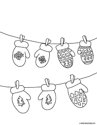 Check out our coloring sheets for kids selection for the very best in unique or custom, handmade pieces from our coloring books shops. Winter Coloring Pages Free Printables The Best Ideas For Kids