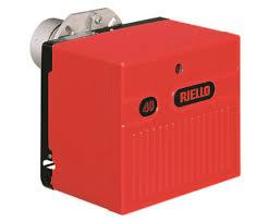 Riello Light Oil Burners Riello 40 G3b Single Stage Light Oil Burner Riello Esi