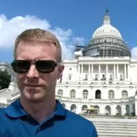 "10+ ""Erik Piper"" profiles   LinkedIn"