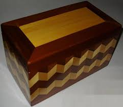 Small Decorative Wooden Boxes Box Wikipedia 17