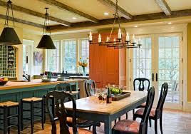 rustic dining room lighting. Glamorous Amazing Of Rustic Dining Room Lighting Area Lights On Light Fixtures E