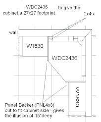 15 inch deep wall cabinets dazzling design ideas inch deep wall cabinets imposing more dazzling design