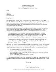 Writing A Covering Letter Uk 19 Paralegal Cover Letter Example
