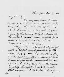 phillip w magness acirc abraham lincoln and the corwin amendment though hamlin s description of the conversation in a letter back to lincoln conveys little about their content save to note the