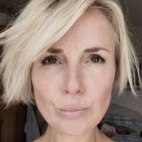Becky Clarke | Exec Prod & Series Prod & Edit Prod | The Talent Manager
