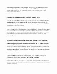 Resume Templates For Construction Interesting Commercial Construction Schedule Template Luxury Resume Example For