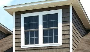 exterior window design molding stunning idea exterior window trim home depot fresh ideas molding design art