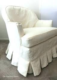 arm chair slip covers armchair slipcover slip wing chair slipcovers t cushion armchair slipcover armchair slipcovers