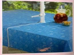 patio tablecloth with umbrella hole patio table tablecloths patio tablecloths with umbrella hole indoor outdoor tablecloth