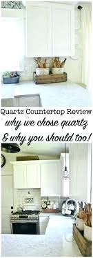 recommendations least expensive beautiful elegant kitchen and lovely countertops granite laminate least expensive countertops most quartz bathroom