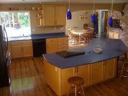 office countertops. Blue Countertop Megan Hess Countertops For Eco Eggs Teresa Ideas. Hallway Decorating Home Office