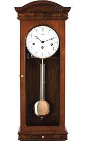 hermle wall clock hermle wall clock hermle wall clock