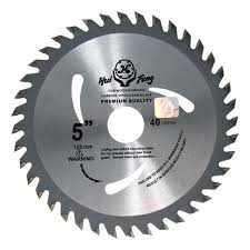 carbide tipped saw blades. 2018 125mm*40 tooth carpentry tools 5 cutter wood saw blade 30pscfrom aa67898565bb2, $302.52   dhgate.com carbide tipped blades
