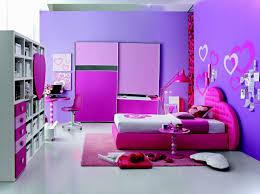 Kids Bedroom Decor Australia Teens Room Ideas For Small Rooms Cool Teen Bedroom Kids And Girls