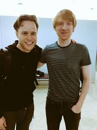 Help us build our profile of domhnall gleeson! Domhnall Gleeson Source Ollyofficial Great To Meet Domhnall Gleeson