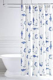 shower curtains shark curtain hooks photos woodland