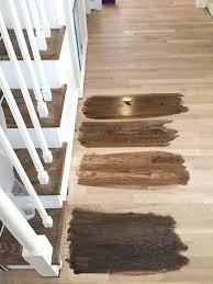 wood floor refinishing without sanding. Refinishing Old Hardwood Floor Trendy Idea Redo Floors Your What To Expect Young House . Wood Without Sanding I