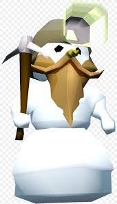 Runescape Snowman Wikia Clip Art Png 800x1424px Runescape