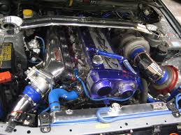 nissan skyline r34 engine. filer34 skyline engine 864132224jpg nissan r34 z
