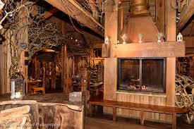 The Treehouse Alnwick