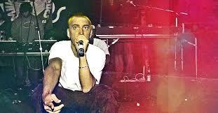 'The <b>Slim</b> Shady LP' at 20: The Birth of <b>Eminem</b> As America's ...