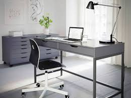 ikea office storage. Full Size Of Office Desk:ikea Corner Desk Hutch Ikea Built In Furniture Large Storage M