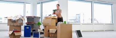 office relocation services alliance logistics office relocation