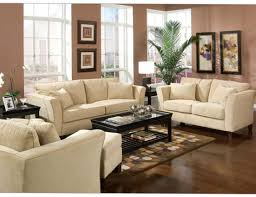 paint colors for living roomsWhat Are Some Bold New Living Room Paint Ideas  Elliott Spour House
