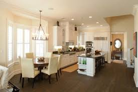 Wonderful ... Interesting Design Ideas Kitchen Lighting Over Table 1 Kitchen Table  Light Fixtures Mother Interrupted Lights For Photo