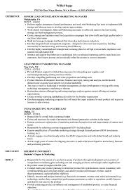 Free Resume Database Gallery of Church Worship Leader Cover Letter 82