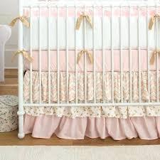 target baby bedding target crib sheets nursery crib sheets with target baby crib sets also pink and turquoise crib a owl baby bedding target baby crib