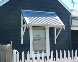 window awnings exterior window awnings timber awnings the traditional federation awnings designed to protect windows from the sun exterior window awnings