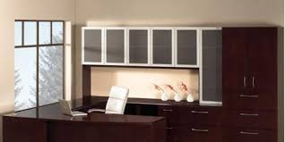 how to arrange an office. How To Arrange Your Office Furniture Increase Productivity, Fairport, New York An