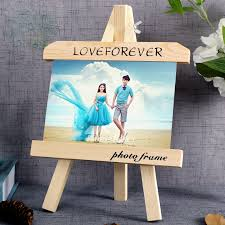 Image Nepinetwork Etsy Wooden Picture Frames Family 8x10 Personalized Friends Unique