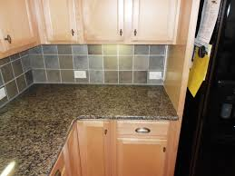 Caledonia Granite Kitchen Accent Surfaces New Caledonia Granite Kitchen Countertop