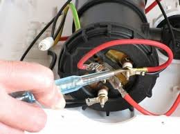 Heater Fixer Denver Water Heater Install Water Heater Repair In Denver Co