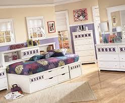 Mattress Thomas Wholesale Furniture New Albany MS