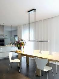 Schöne Wohnzimmer Lampen Konzept Tipps Von Experten