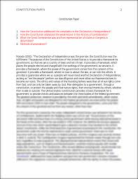 essay on why should writing a personal descriptive essay
