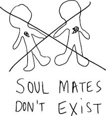 Nihilistic Valentine's Day Cards. - Lutimestwo