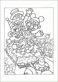 Kleurplaat Efteling Carnaval Festival Kayra Examples