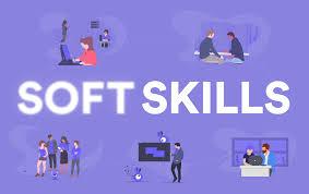 Necessary Design Top 8 Soft Skills In Ui Ux Design Ux Collective
