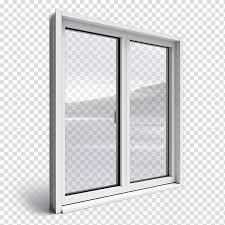 window autodesk revit door building
