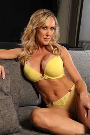 35 best Brandi Love images on Pinterest