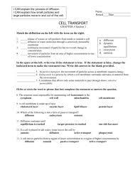 Venn Diagram Of Diffusion Osmosis And Active Transport Diffusion Osmosis And Active Transport Venn Diagram Answers