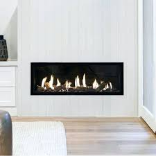 white gas fireplace white wood wall gas fireplace designs white natural gas ventless fireplace