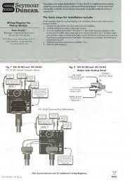 bass build wiring help pls stc 2c bo wiring diagram