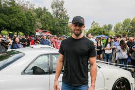 In honor of paul walker's death 7 years ago, take a look at this throwback interview from his breakout role in the fast and furious franchise in 2001. Paul Walker Fundraising Tribute Moves To Anaheim