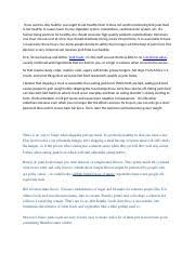 argumentative essay private school vs public school  3 pages