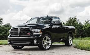 2018 dodge hellcat truck. delighful dodge 2015ram1500rtphoto628956s986x603 for 2018 dodge hellcat truck